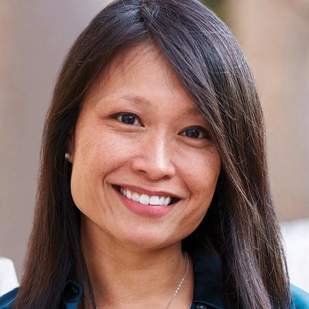 Tiffany Tan Kohler