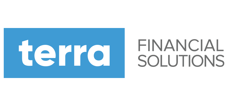 Terra Financial Solutions