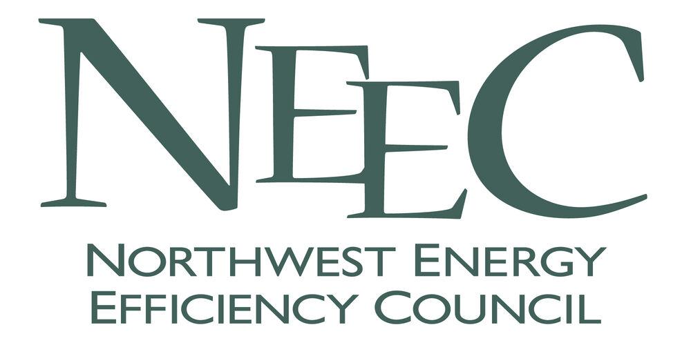 Northwest Energy Efficiency Council