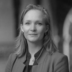 Marietje Schaak