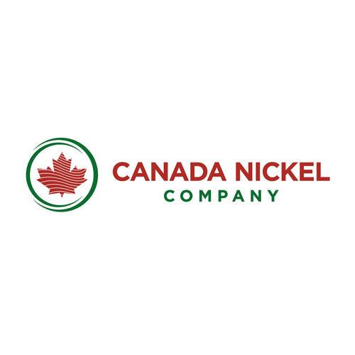 Canada Nickel Company Inc