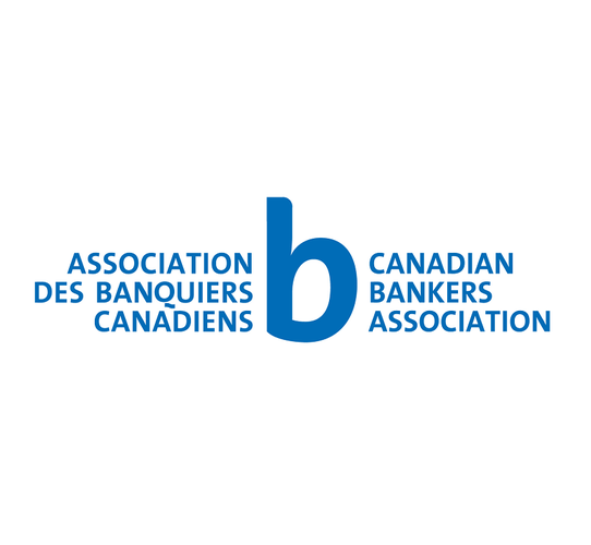Canadian Bankers Association (CBA)