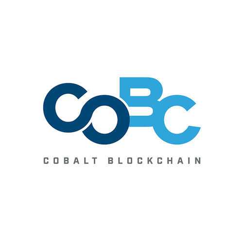 Cobalt Blockchain Inc.
