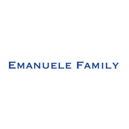 Emanuele Family