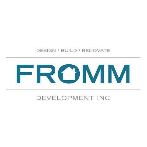 Fromm Corporation