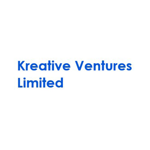 Kreative Ventures Limited