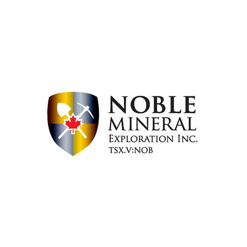 Noble Mineral Exploration Limited