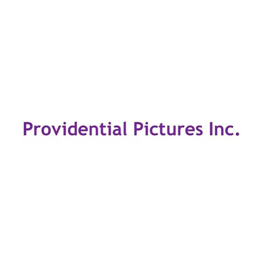 Providential Pictures Inc.