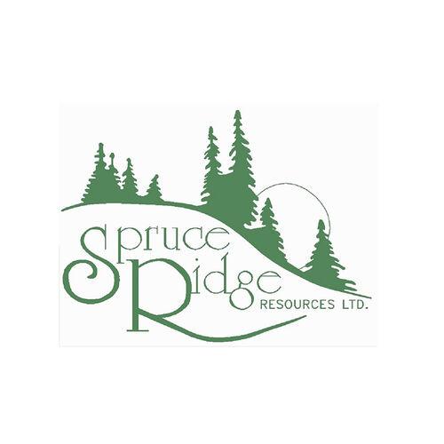 Spruce Ridge Resources