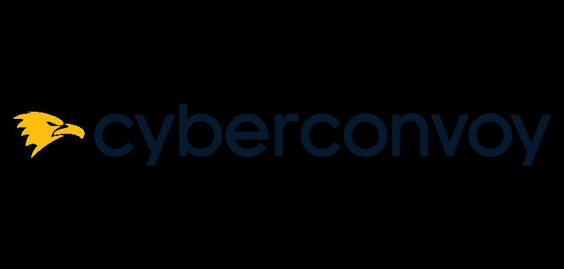 CyberConvoy