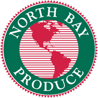 North Bay Produce