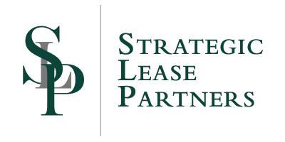 Strategic Lease Partners