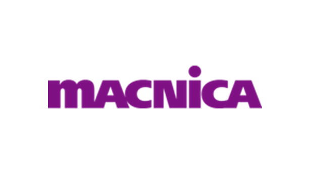 Macnica Networks Corp