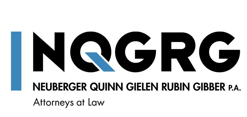 Neuberger, Quinn, Gielen, Rubin & Gibber