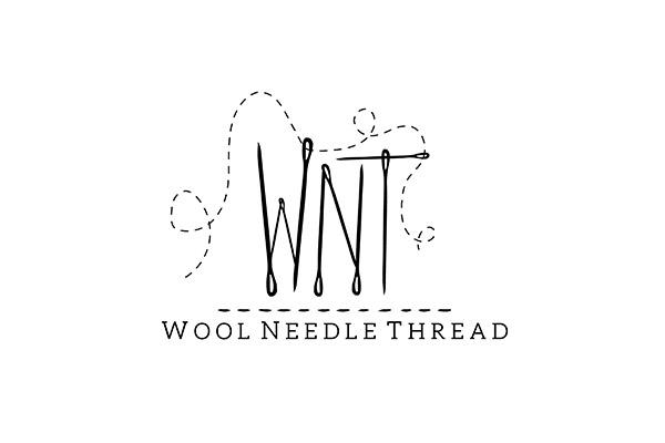 WoolNeedleThread