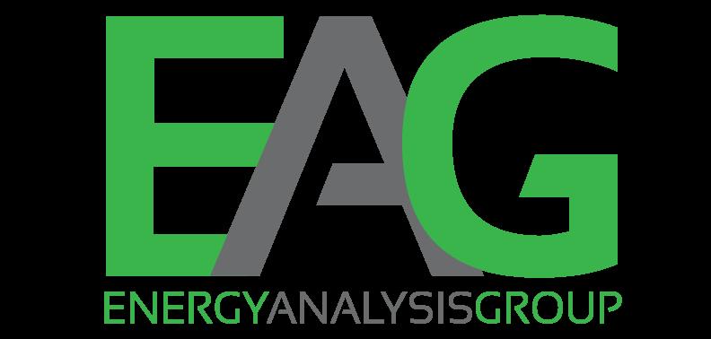 Energy Analysis Group