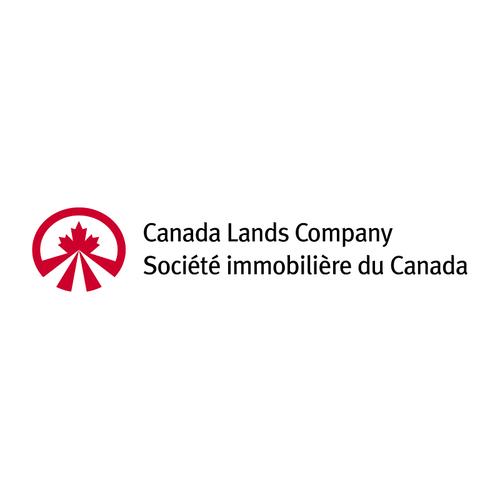 Canada Lands Company