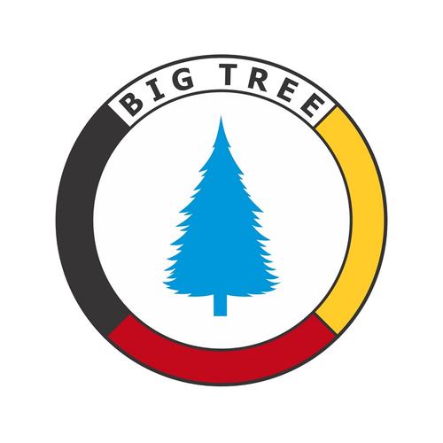 Big Tree Carbon Corp.