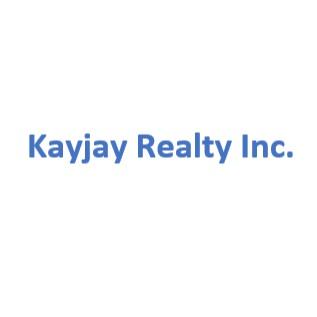 Kayjay Realty Inc.