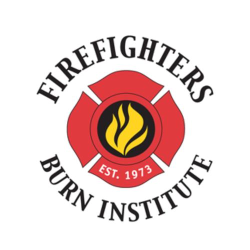 Firefighters Burn Institute