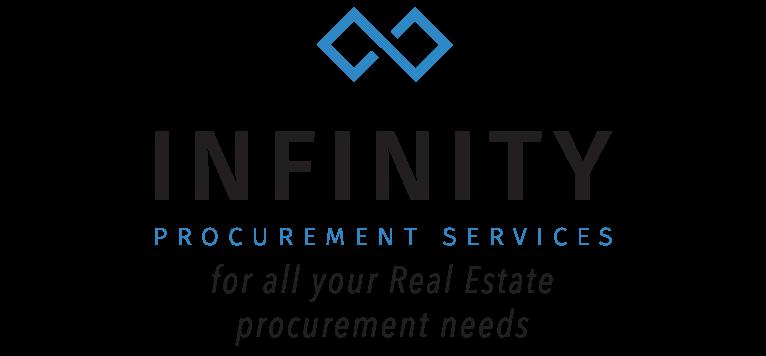 Infinity Procurement Services
