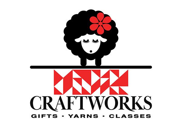 Craftworks - NORTHBORO