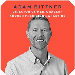 Adam Bittner