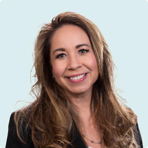 Gina Avila