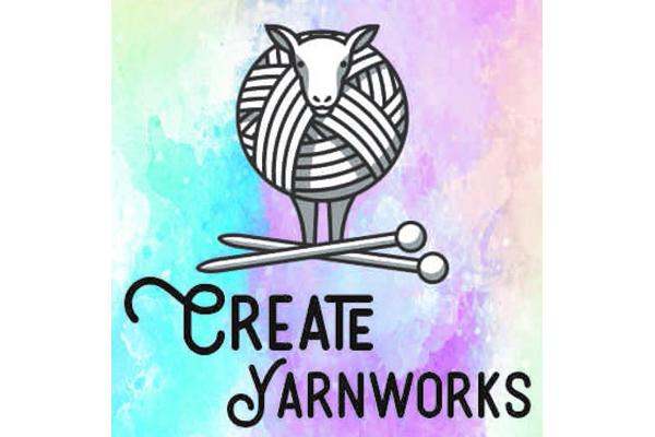 Create Yarnworks