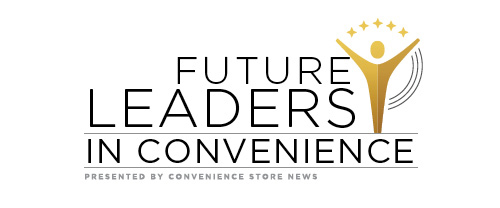 [TEST] Future Leaders in Convenience 2019