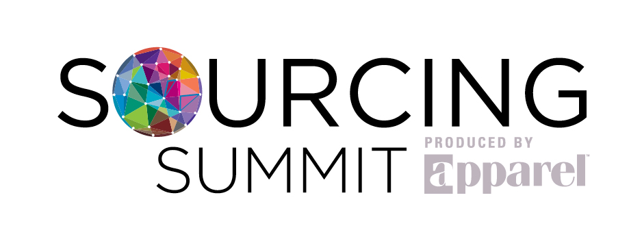 Apparel Sourcing Summit 2018