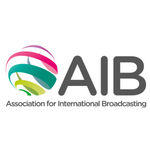 Association for International Broadcasting