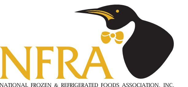 National Frozen & Refrigerated Foods Association