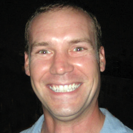 Jay  Nikolich