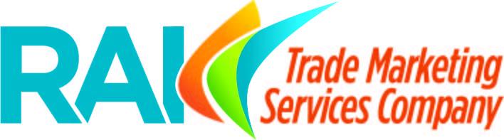 Reynolds American Trade Marketing Services