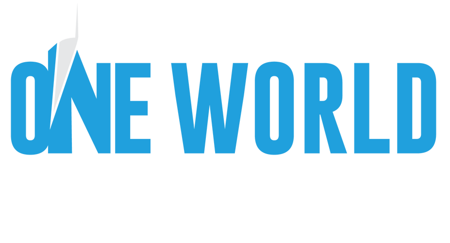 2018 Metal One World Players' Party