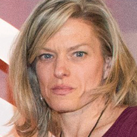 Carol Heyducek