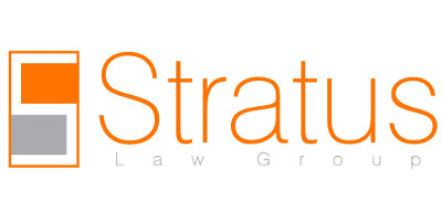 Stratus Law Group