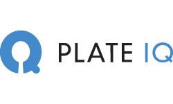 Plate IQ