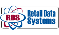 Retail Data Systems - SE