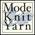 Modeknit Yarn