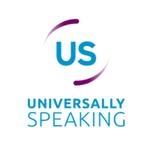 Universally Speaking