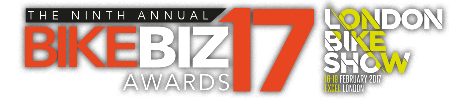Bike Biz Awards Tickets 2018