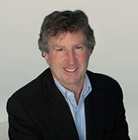 Tom Cook