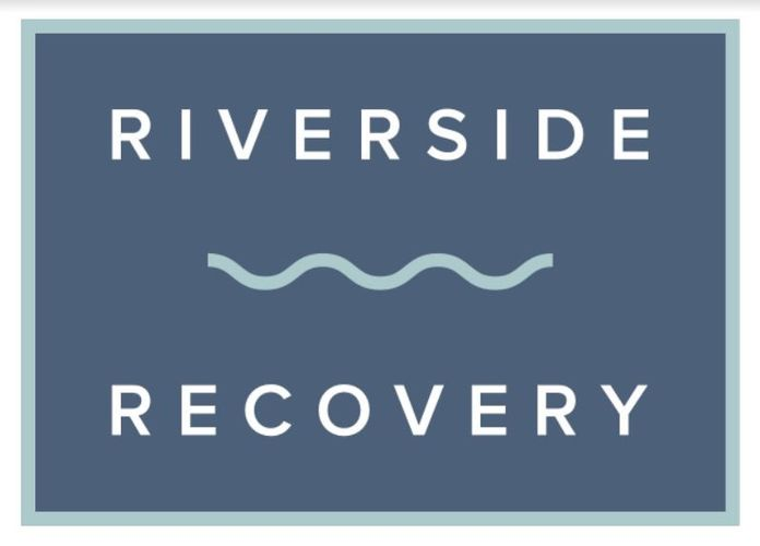 Riverside Recovery Tampa