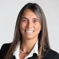 Magdalena Ramada Sarasola