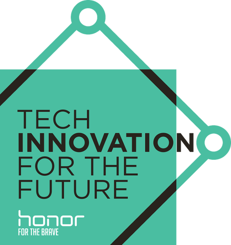 Tech Innovation Forum