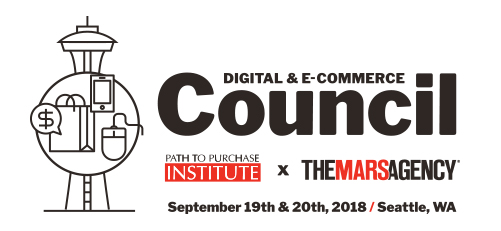 Digital & E-Commerce Council
