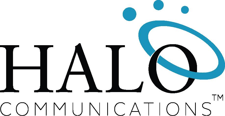 Halo Communications