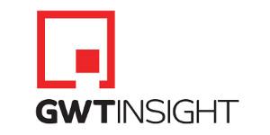 GWT Insight